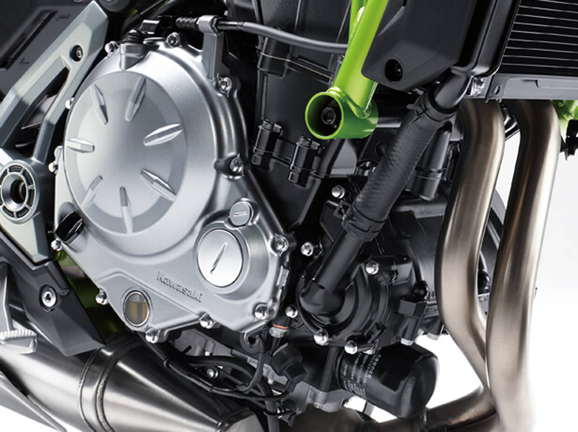 z650_topfeature_engine